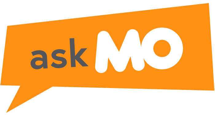 Ask Mortgages Online