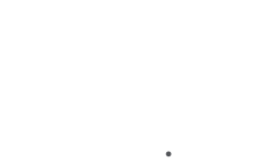Mortgages Online